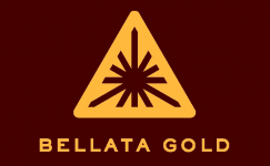Bellata Gold