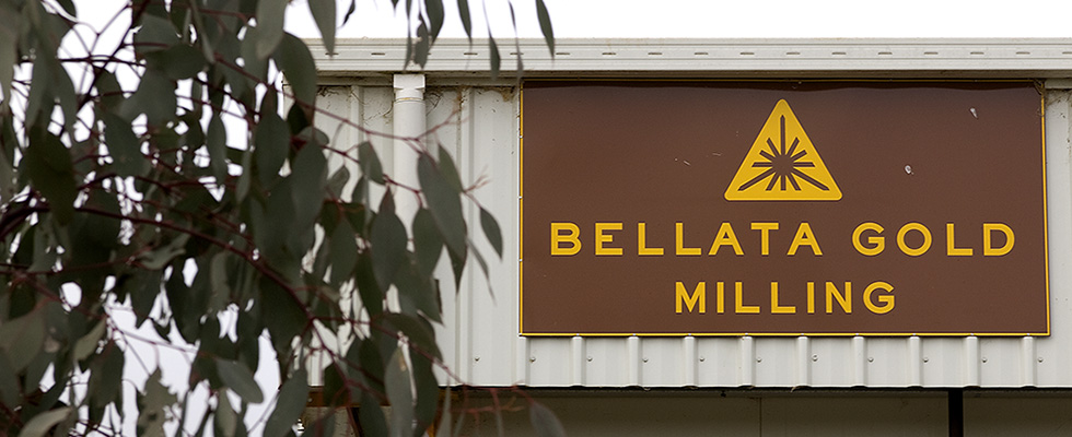 Bellata-Gold-Milling-sign